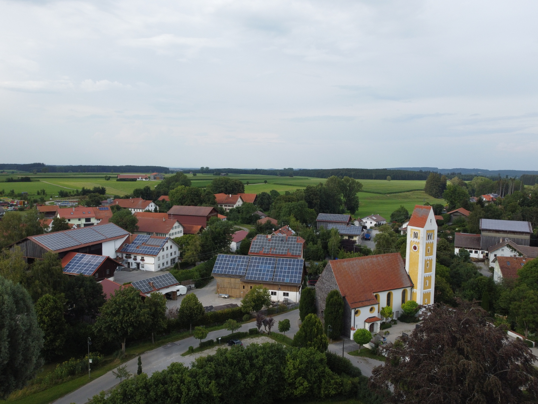 Ingenried Nord
