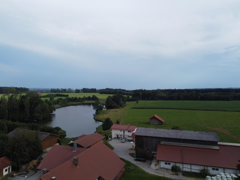 Ingenried Süd